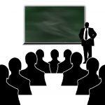 הרצאות בנושאי אימון אישי, זוגיות, חינוך, העצמה אישית, הגשמה עצמית ועוד