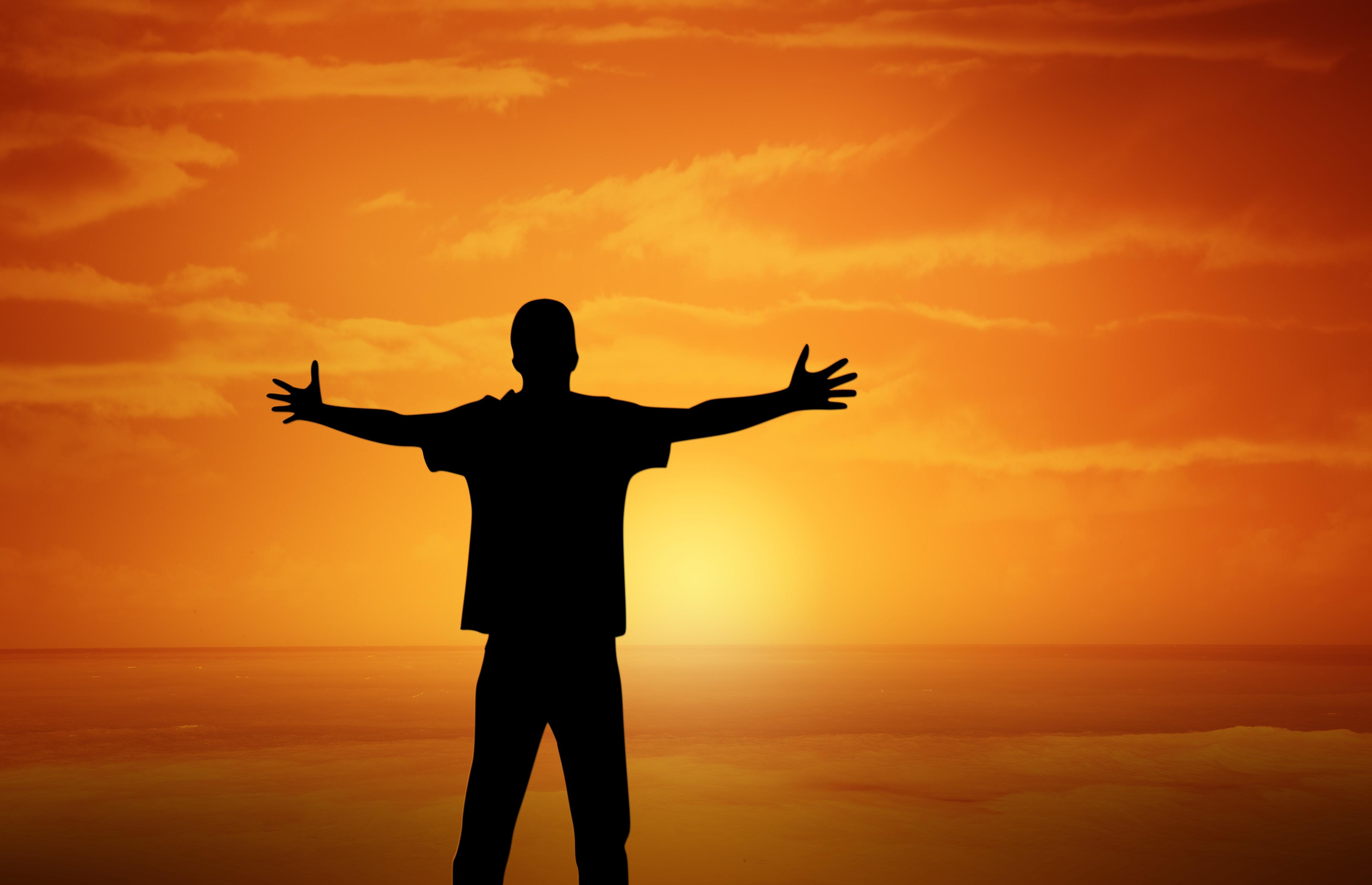 ובחרת בחיים - טיפול זוגי, חשיבה חיובית, משפחה, הגשמה והצלחה
