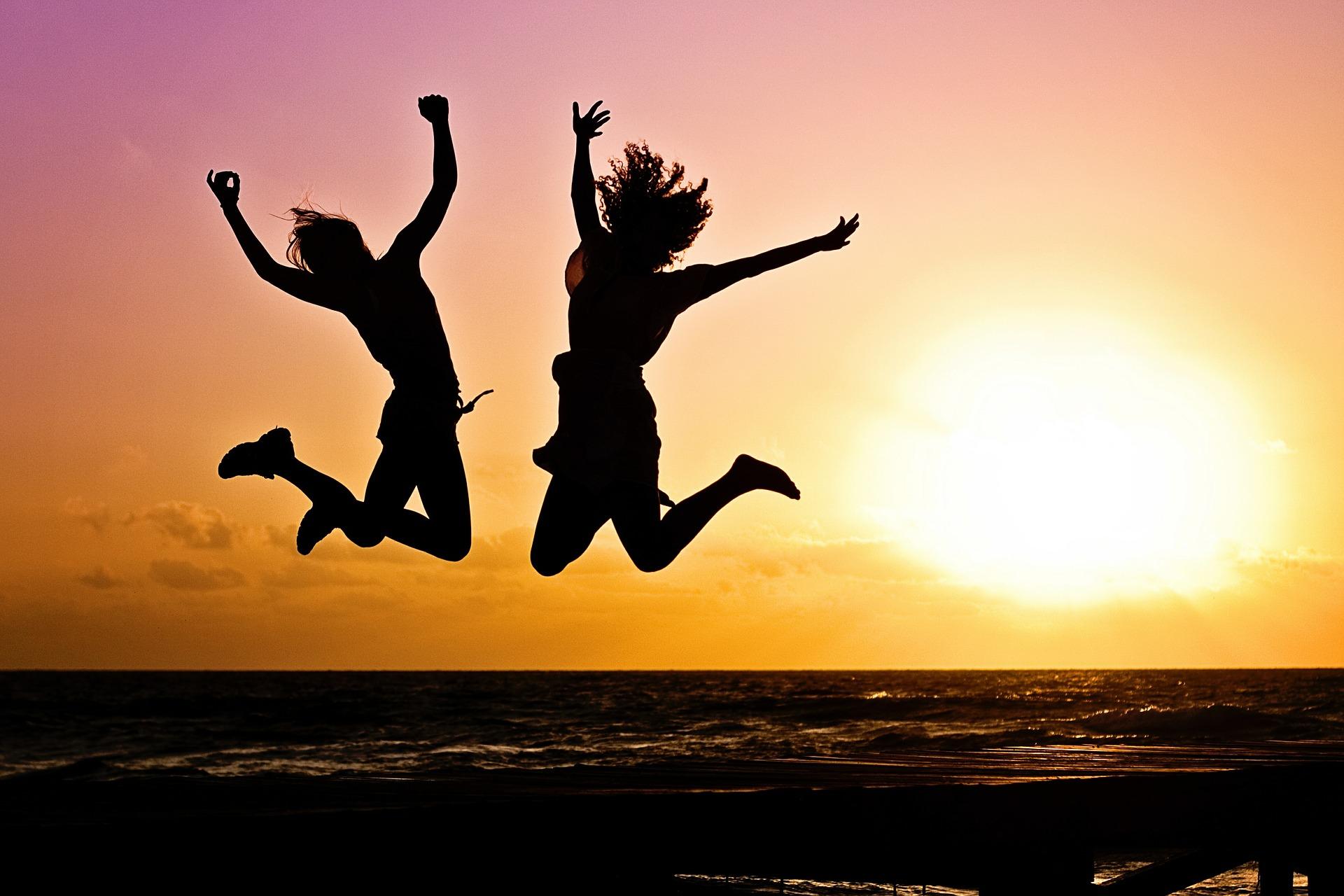 ובחרת בחיים - אימון אישי, ייעוץ זוגי, הדרכה משפחתית והרצאות