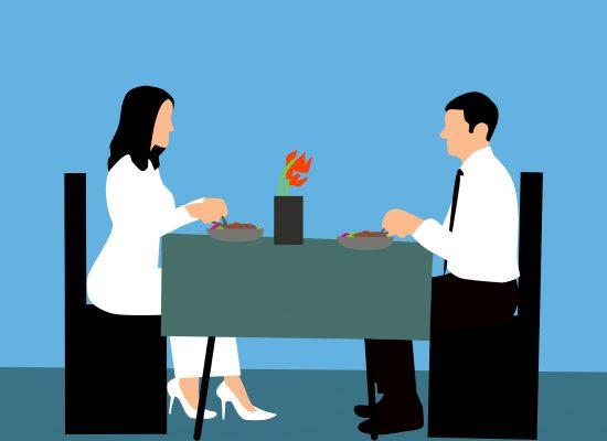 ובחרת בחיים - אימון אישי, ייעוץ זוגי, הדרכה משפחתית והרצאות, מפת דרכים להצלחה ולזוגיות מאושרת, אימון לרווקים ולחתונה